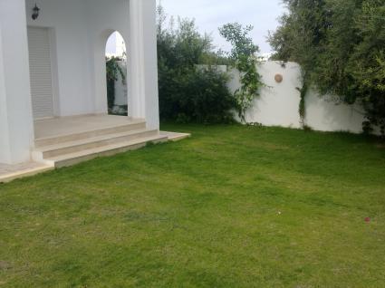 Image Sale villa djerba  1