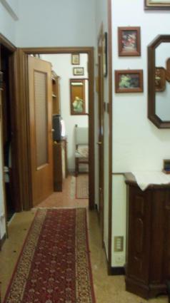 Image Rent apartment genova quarto dei mille genova 1