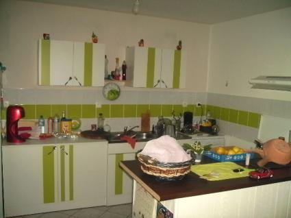Image Sale house 87380 limoges 1