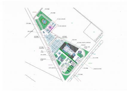Image Sale building ginosa marina taranto 1
