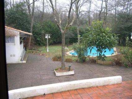 Image Sale house vendee  0