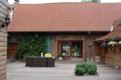 Image Sale farm templeuve tournai 1