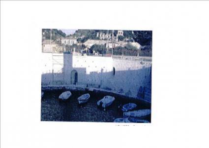 Image Sale land 13008 marseille 1