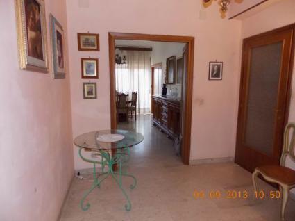 Image Sale apartment roma roma citta 1