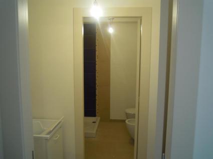 Image Sale apartment vasto chieti 1