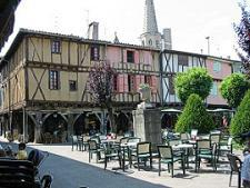 Image Sale bed and breakfast mirepoix toulouse 1