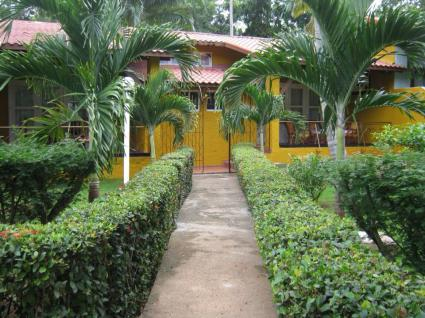 Image Sale prestigious real estate samana  1