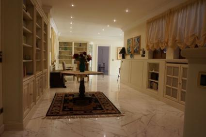 Image Sale prestigious real estate tricase lecce 1