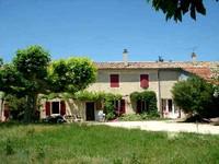 Image Sale house montboucher sur jabron  1