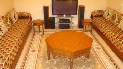 Image Sale villa souiria 46000 safi 1