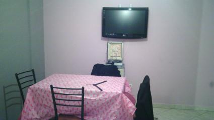 Image Rent apartment roches noires casablanca 1