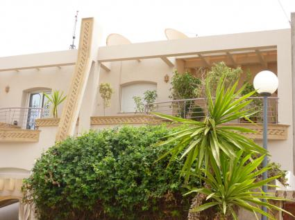 Image Sale villa agadir baie agadir 1