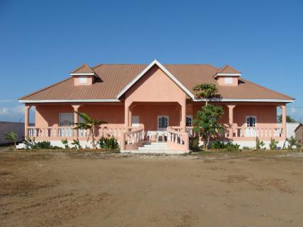 Image Sale villa tuléar  1