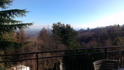 Image Sale apartment bagnolo cuneo 1
