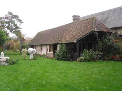 Image Rent house emanville rouen 1