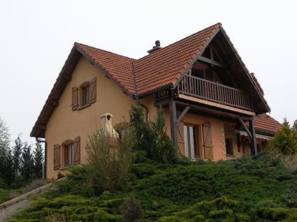 Image Sale house 25250  1