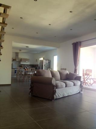 Image Sale villa monticello calvi 0