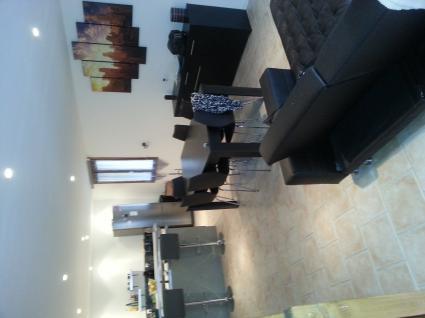 Image Sale house villars avignon 1