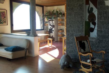 Image Sale apartment pianello del lario como 1