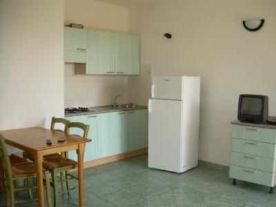 Image Rent apartment badesi sassari 1