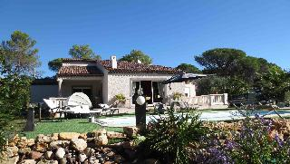 Image Sale house la motte  1