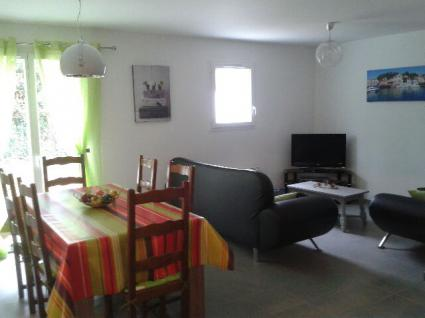 Image Rent house saint jean de luz  1