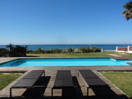 Image Sale prestigious real estate mijas costa marbella 1