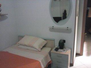 Image Sale villa roverbella  1