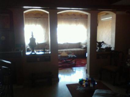Image Sale apartment daoudiate marrakech 1