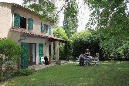 Image Sale villa varages marseille 1