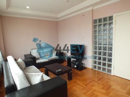 Image Sale apartment istanbul  1