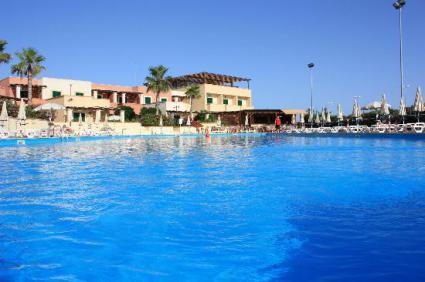 Image Rent apparthotel lido marini lecce 1