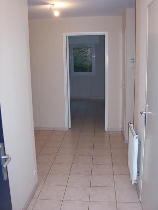 Image Sale apartment lorient  1