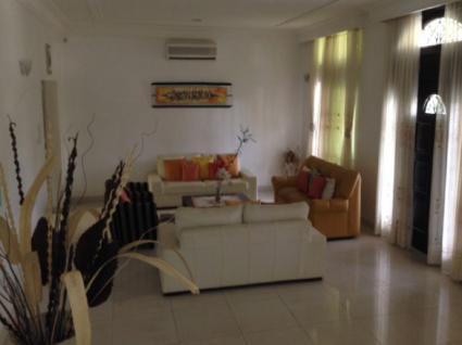 Image Sale villa cotonou  1