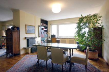 Image Sale apartment castagnola / cassarate lugano 1