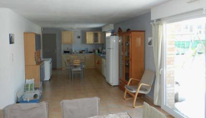 Image Sale house lens  1