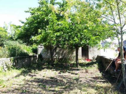 Image Sale land 11170 carcassonne 0