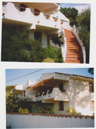 Image Rent villa posada nuoro 1