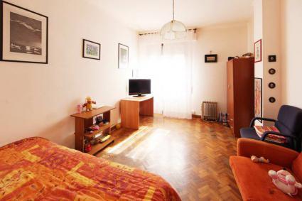 Image Sale apartment firenze firenze 1