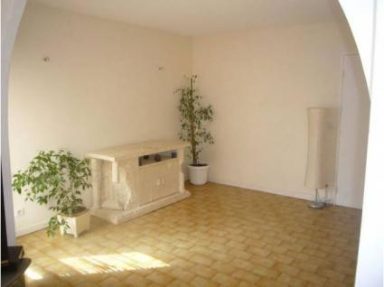Image Sale apartment france  1