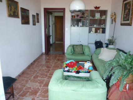 Image Sale apartment taormina messina 1