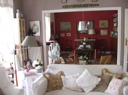 Image Vente appartement perpignan perpignan 1