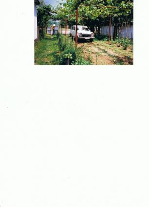 Image Sale house coltu cornii lasi 1