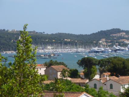 Image Sale apartment la seyne sur mer toulon 1