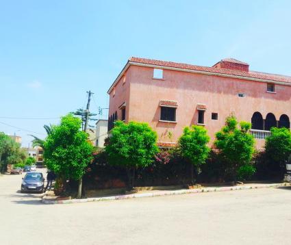Image Sale villa casablanca casablanca 1