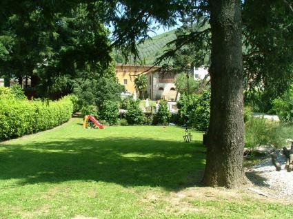 Image Sale prestigious real estate capannori lucca 1