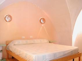 Image Rent house gallipoli lecce 1
