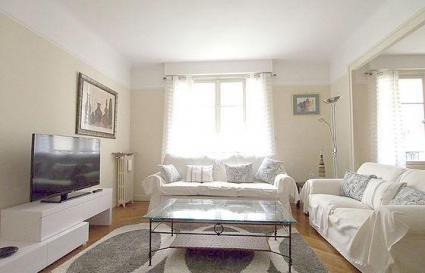 Image Rent apartment papeete polynésie française 1