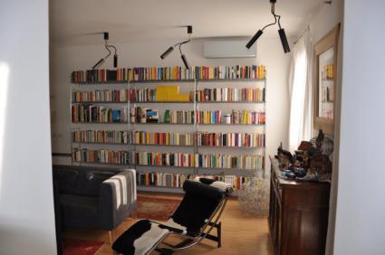 Image Rent apartment verona  verona 1