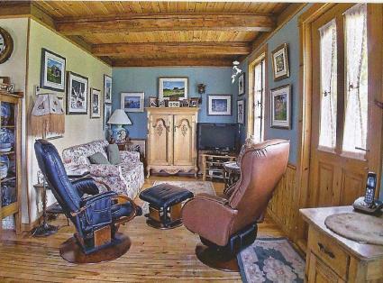 Image Sale house la minerve  1